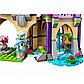 LEGO Elves: Небесный замок Скайры 41078, фото 8