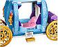 LEGO Disney Princess: Заколдованная карета Золушки 41053, фото 9