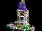 LEGO Disney Princess: Башня Рапунцель 41054, фото 2