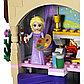 LEGO Disney Princess: Башня Рапунцель 41054, фото 6