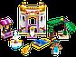 LEGO Disney Princess: Экзотический дворец Жасмин 41061, фото 2