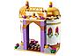 LEGO Disney Princess: Экзотический дворец Жасмин 41061, фото 3