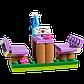 LEGO Friends: Оливия и велосипед с мороженым 41030, фото 7