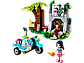 LEGO Friends: Мотоцикл скорой помощи 41032, фото 3