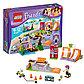 LEGO Friends: Скейт-парк 41099, фото 2
