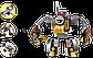 LEGO Mixels: Гокс 41536, фото 5