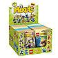 LEGO Mixels: Гокс 41536, фото 9