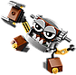 LEGO Mixels: Камзо 41538, фото 4
