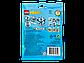 LEGO Mixels: Чилбо 41540, фото 2