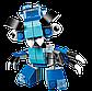LEGO Mixels: Чилбо 41540, фото 3