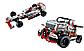LEGO Technic: Чемпион Гран-при 42000, фото 3
