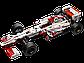 LEGO Technic: Чемпион Гран-при 42000, фото 5