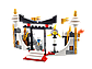 LEGO Ninjago: Атака Дракона Морро 70736, фото 5
