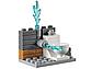 LEGO City: Набор Строительная команда для начинающих 60072, фото 5