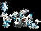 LEGO Chima: Лагерь Ледяных медведей 70230, фото 4
