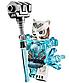 LEGO Chima: Лагерь Ледяных медведей 70230, фото 8