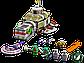 LEGO Ninja Turtles: Погоня черепашек под водой в море 79121, фото 3