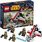 LEGO Star Wars: Воины Кашиик 75035, фото 2