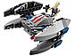 LEGO Star Wars: Дроид-Стервятник 75073, фото 3