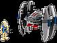 LEGO Star Wars: Дроид-Стервятник 75073, фото 5