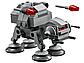 LEGO Star Wars: AT-AT 75075, фото 4