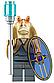 LEGO Star Wars: Бронированный штурмовой танк AAT 75080, фото 8