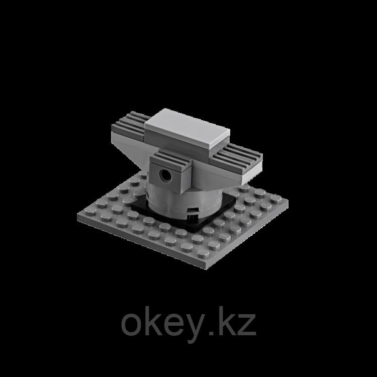 LEGO Star Wars: Истребитель Набу 75092 - фото 9
