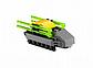 LEGO Star Wars: Истребитель Набу 75092, фото 10