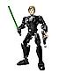 LEGO Star Wars: Люк Скайуокер 75110, фото 5