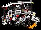 LEGO Speed Champions: Пункт техобслуживания McLaren Mercedes 75911, фото 3
