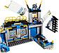LEGO Super Heroes: Лаборатория Халка 76018, фото 3