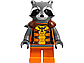 LEGO Super Heroes: Миссия Побег в Забвение 76020, фото 10