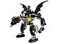LEGO Super Heroes: Горилла Гродд сходит с ума 76026, фото 6