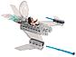 LEGO Super Heroes: Горилла Гродд сходит с ума 76026, фото 7