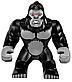 LEGO Super Heroes: Горилла Гродд сходит с ума 76026, фото 9