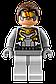 LEGO Super Heroes: Гидра против Мстителей 76030, фото 6