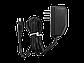 LEGO Education Mindstorms: Адаптер для EV3 и WeDo (Зарядное устройство) 8887/45517, фото 6