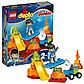 LEGO Duplo: Космические приключения Майлза 10824, фото 2