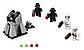LEGO Star Wars: Боевой набор Первого Ордена 75132, фото 3