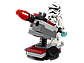 LEGO Star Wars: Боевой набор Галактической Империи 75134, фото 5