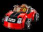 LEGO City: Паром 60119, фото 5