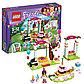 LEGO Friends: День рождения 41110, фото 2