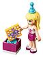 LEGO Friends: День рождения: Велосипед 41111, фото 7