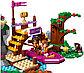 LEGO Friends: Спортивный лагерь: Сплав по реке 41121, фото 5