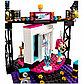 LEGO Friends: Поп-звезда: Телестудия 41117, фото 4