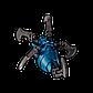 LEGO Bionicle: Похату – Повелитель Камня 70785, фото 7