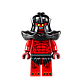 LEGO Nexo Knights: Безумная катапульта 70311, фото 6