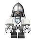 LEGO Nexo Knights: Ланс и его механический конь 70312, фото 9