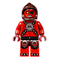 LEGO Nexo Knights: Предводитель монстров - Абсолютная сила 70334, фото 6