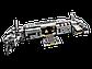 LEGO Star Wars: Военный транспорт Сопротивления 75140, фото 4